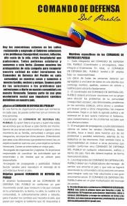 ComandoDefensaDelPueblo-