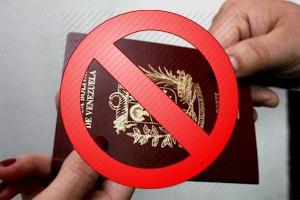 pasaporte-venezolano-anulado