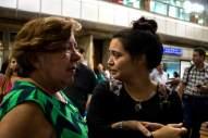 despedida-familia-emigrar-aeropuerto-maiquetia-1
